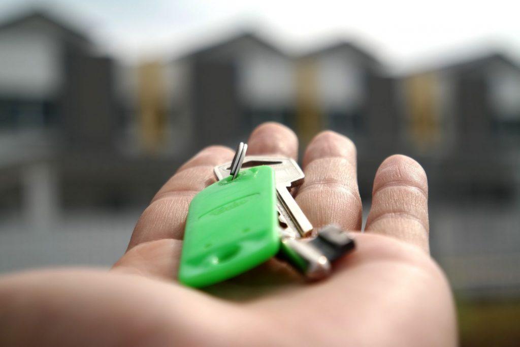 Un 80% de los encuestados espera que el precio de la vivienda baje.