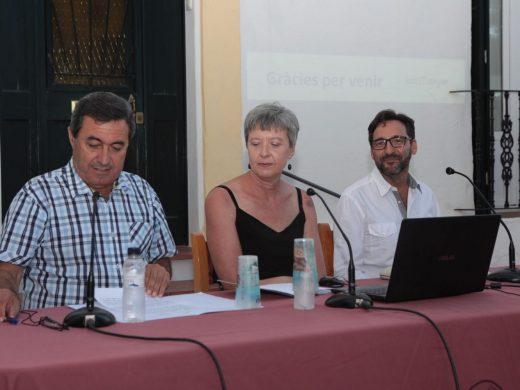 """""""La despoblación del centro de España también nos afecta"""""""