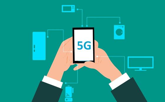 La tecnología 5G en muchos campos sigue desarrollando proyectos relacionados con el turismo y el ocio.