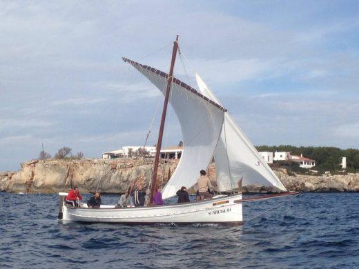 Amics-de-la-Mar-de-Menorca