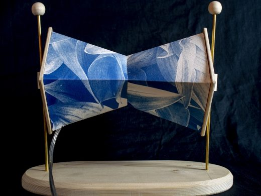 (Galería de fotos) Premio para la Escola d'Art de Menorca