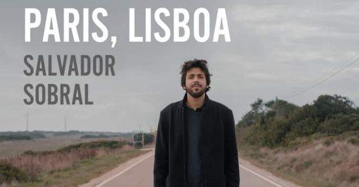 Aroma portugués.