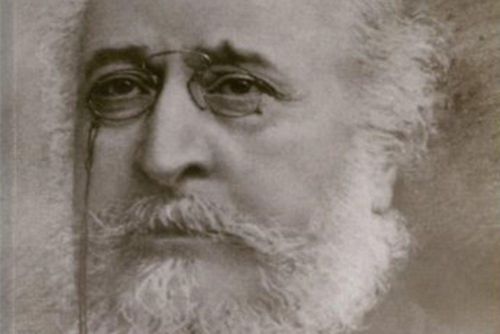 Josep Miquel Guàrdia