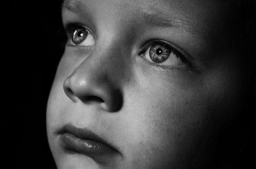 Este curso da herramientas a los niños para aprender a gestionar sus sentimientos