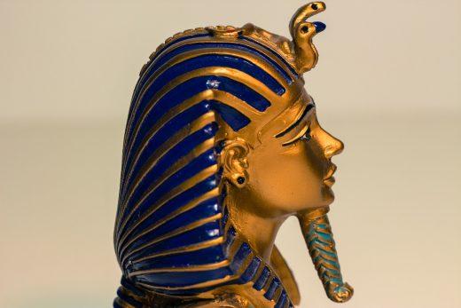 La exposición de Tutankhamon se podrá visitar hasta el 27 de octubre