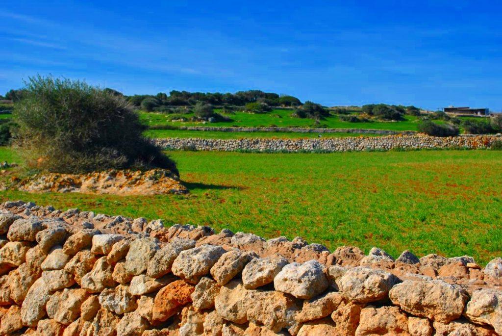 Menorca quiere desarrollar un modelo turístico más sostenible
