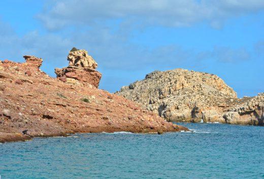 El fin de semana el viento del sur subirá las temperaturas en la isla