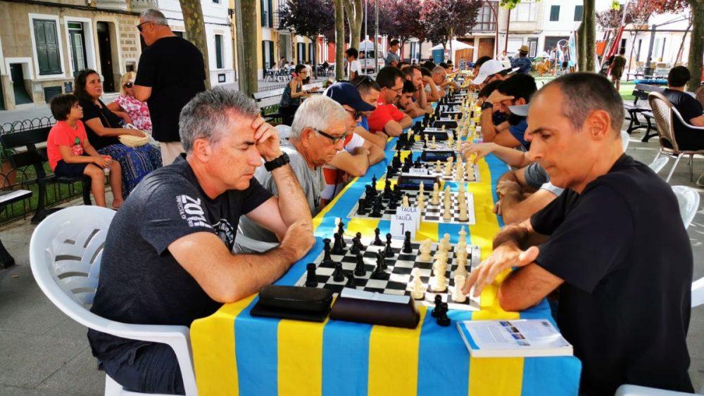 Escacs 1