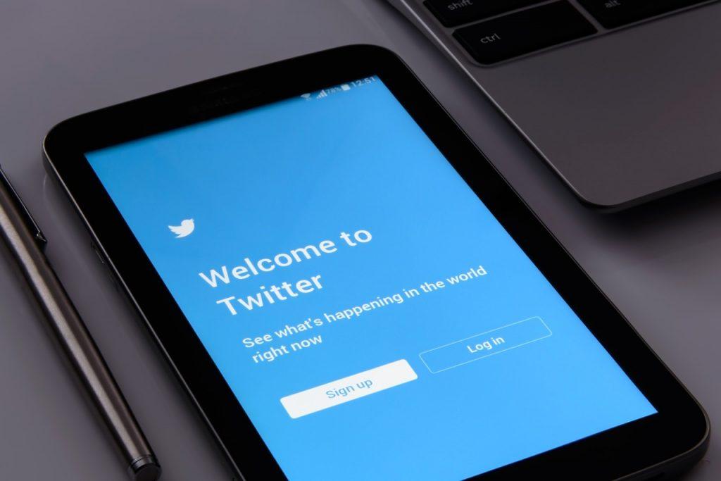 No es la primera vez que se rompe la brecha de seguridad en las redes sociales