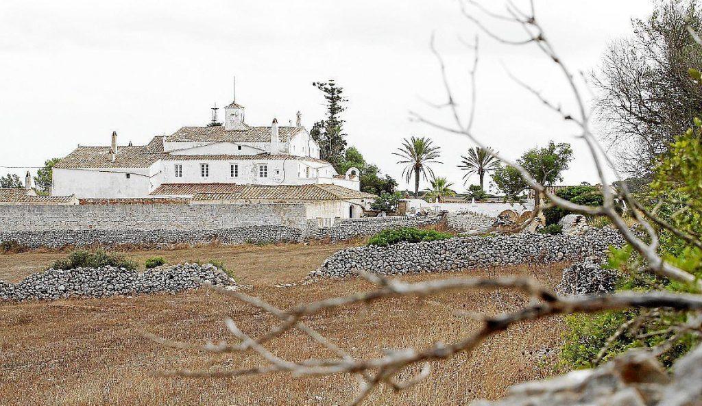 Santa Ponsa.