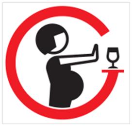 Uno de los carteles de la campaña que ha puesto en marcha el Govern balear