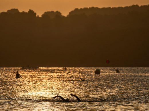 Artiem Half Menorca: las mejores fotos de la jornada más deportiva