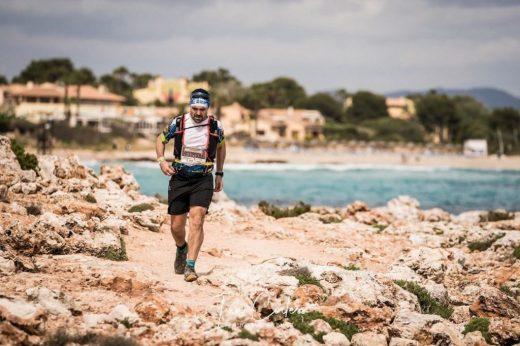 Deporte y Menorca.