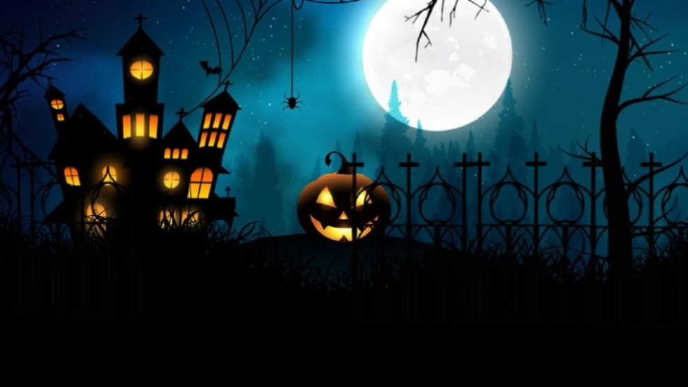Halloween llega este jueves a Alaior y Cala'n Porter.