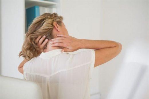 """""""Desafortunadamente, la morfina y sus derivados, cuando se usan para tratar el dolor crónico benigno, pierden eficacia con el tiempo""""."""