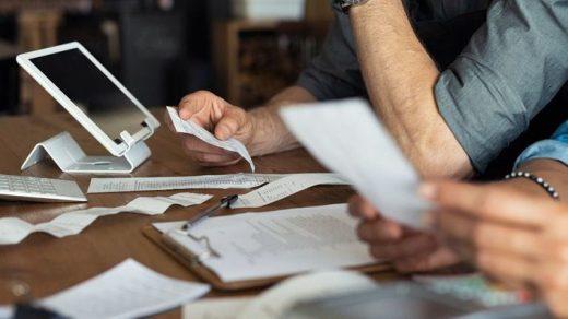 La remuneración media del conjunto de España muestra una subida de un 1,5 por ciento respecto a 2013 y llega hasta los 1.658 euros mensuales.