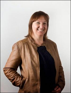 Antònia Florit Salord, socióloga de Ciutadella, se presentará al Senado por Unides Podem (Fotos: Esquerra de Menorca)