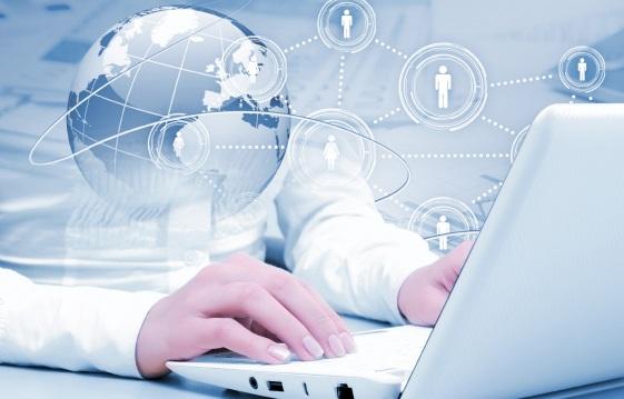 Jornadas para mejorar la capacitación empresarial, promover la innovación y la incorporación de recursos tecnológicos