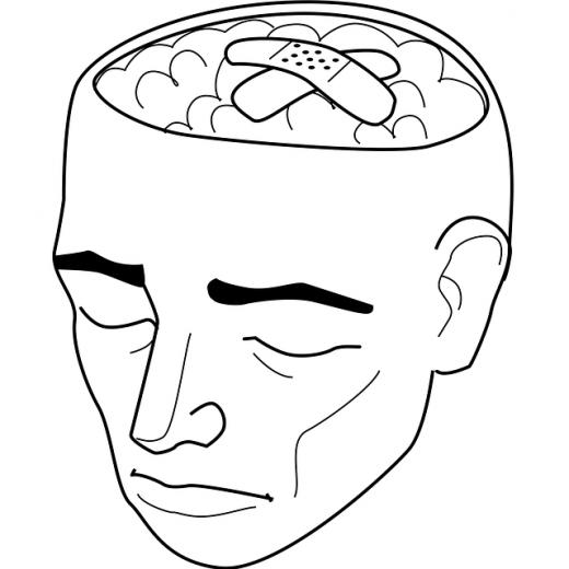 La salud mental sigue siendo motivo que estigma social