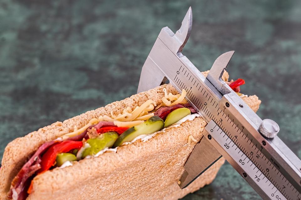 Quienes deciden seguir un plan de alimentación deben realizar ciertos cambios.
