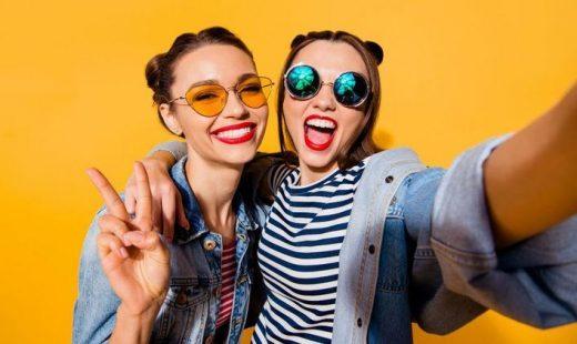 Según el informe 'Desmitificando a los millennials: Actitudes y comportamientos de la generación Y trabajadora frente al ahorro'.