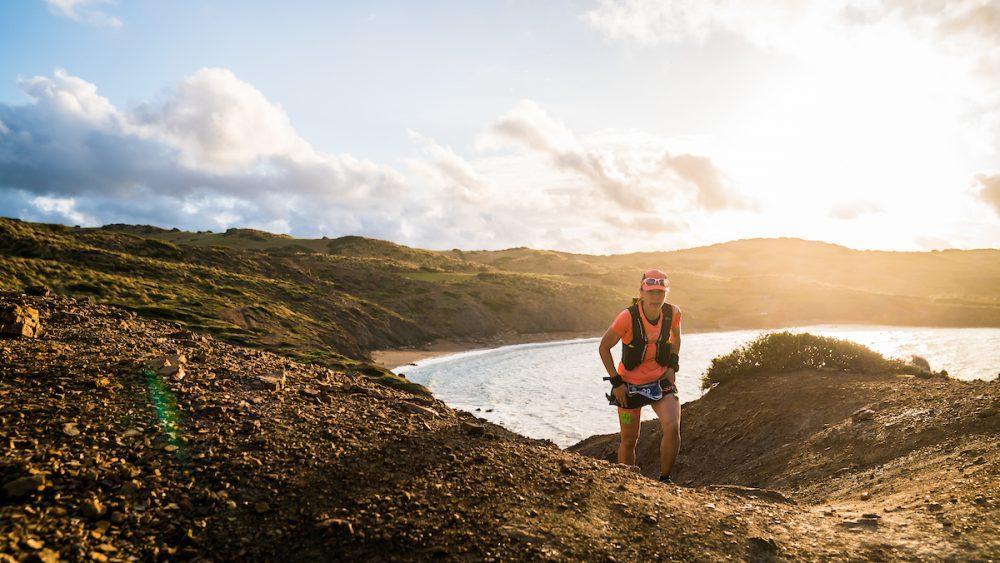 En 2020 la Trail tiene como novedad poder recorrer los 185 km por relevos