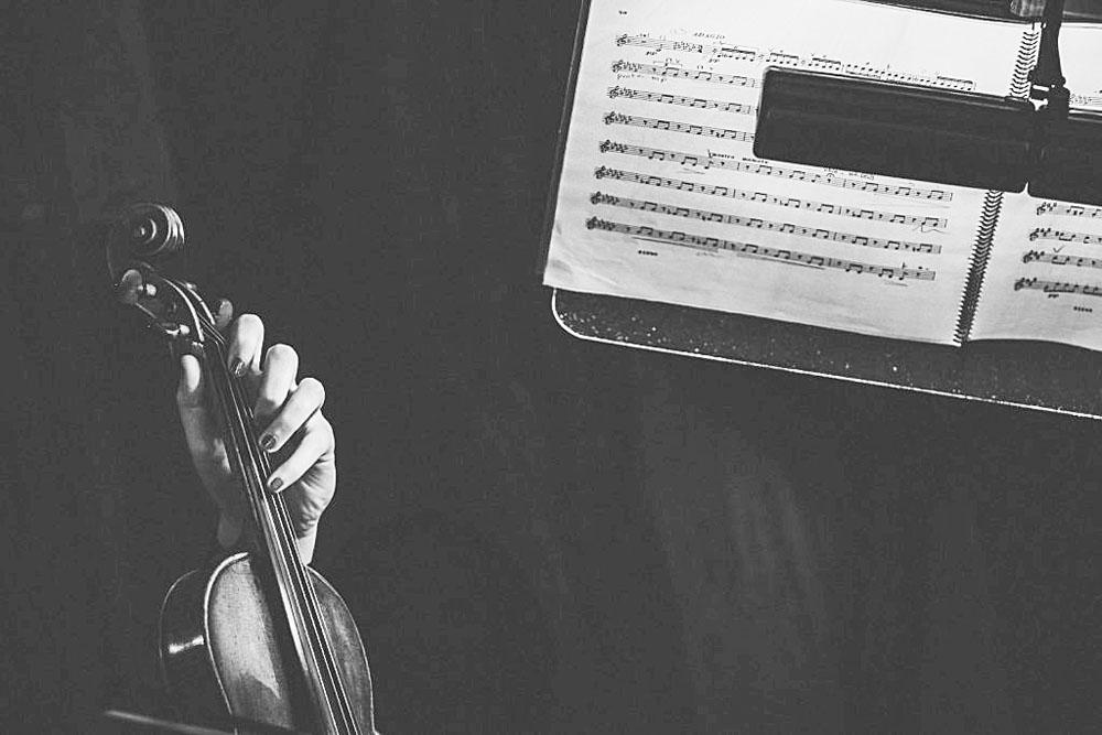 Se repasarán fragmentos de las óperas clásicas más conocidas.