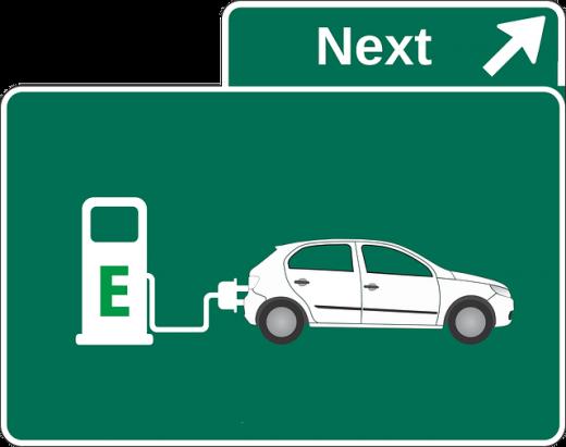 El Govern Balear querría que el cambio fuera más rápido y los rent a car no ven cómo