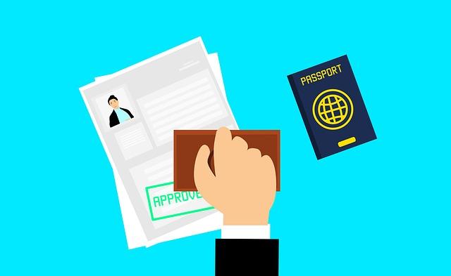 En las oficinas de inmigración se ofrece información y asesoramiento