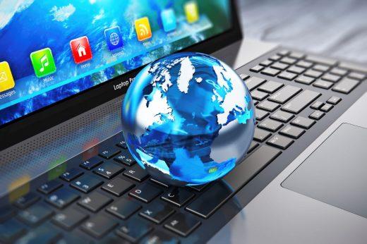 El 61,2% de la ciudadanía balear usa Internet para realizar trámites de la administración electrónica