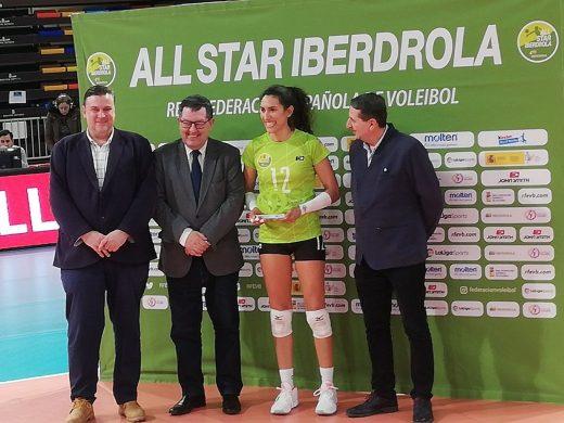 (Fotos) El All Star habla menorquín