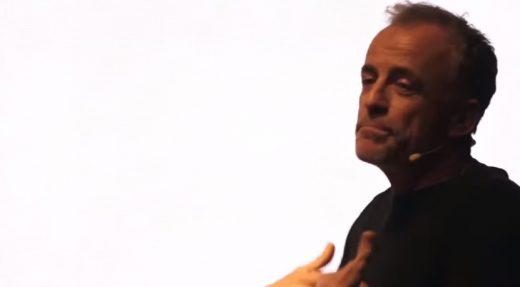 Jordi Rubio.