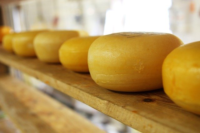 Would you like menorquin cheese?
