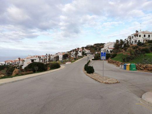 Las obras están incluidas en el Plan Insular de Cooperación para Zonas Turísticas 2019 (Foto: Ayuntamiento Es Mercadal)