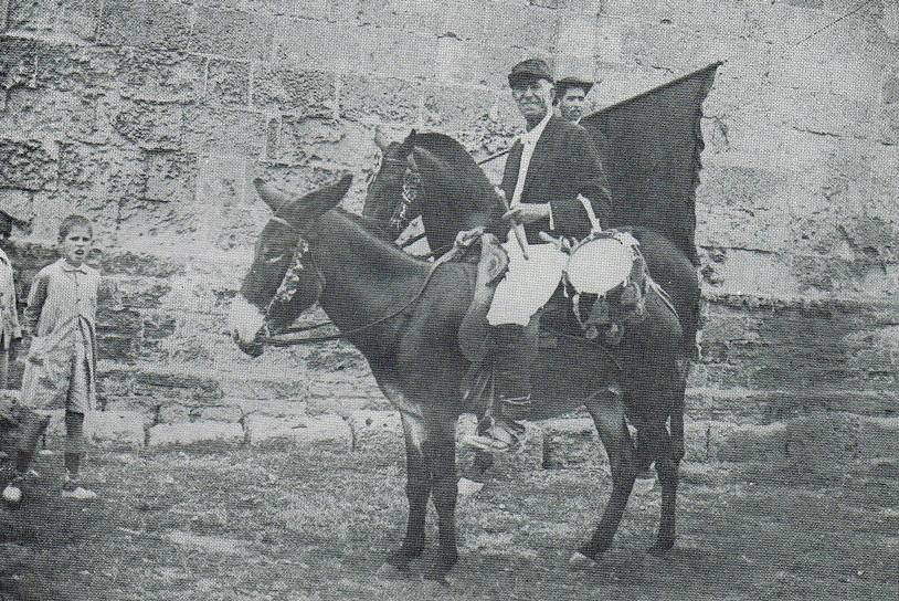 Sant Joan 1924-1925