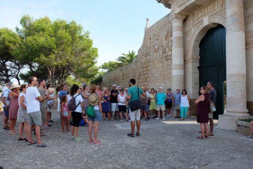 En la Unión Europea el gasto del turismo interno es 1,8 veces superior al gasto del turismo entrante