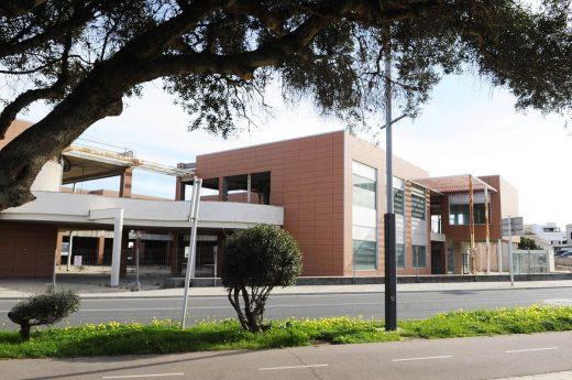 El Govern aportará 1.650.000 para la compra del edificio (Foto: Tolo Mercadal)