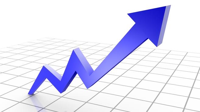 El día de mayor visitas fue el pasado 6 de enero, cuando se alcanzaron las 31.524 sesiones, según Google Analytics.