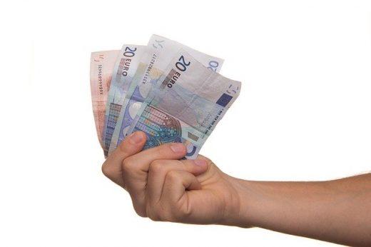 Más de 545.800 contribuyentes han presentado su declaración en Illes Balears, un 2,2% más que el año pasado