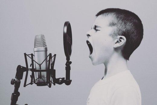 Menores y medios. FUENTE.- Pixavbay