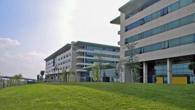 El Hospital de Son Espases ha detectado 3 casos en Baleares