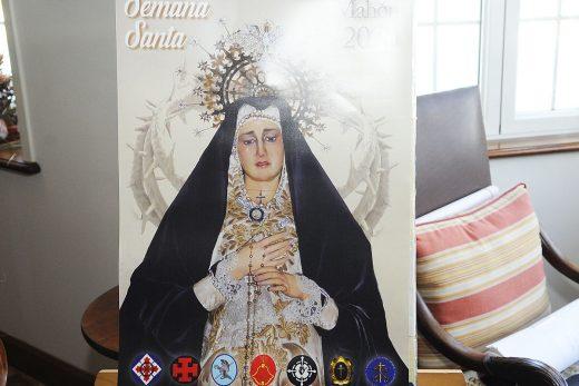 La Soledad.