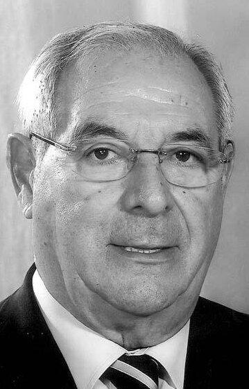 Santiago Pons Quintana.