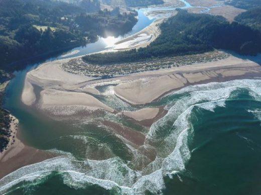 Crece la Red Mundial de Reservas de Biosfera  de Islas y Zonas Costeras