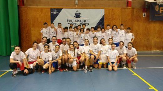 El torneo se disputa en abril en San Fernando.