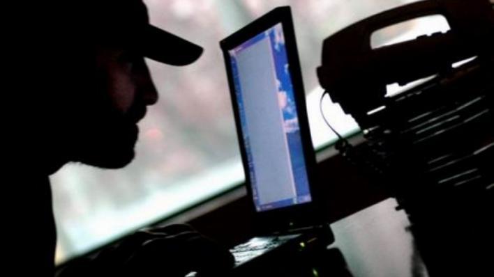 La Policía Nacional ha detectado en los últimos días el registro de forma casi simultánea de12.000 nuevos dominios web relacionados con el coronavirus.