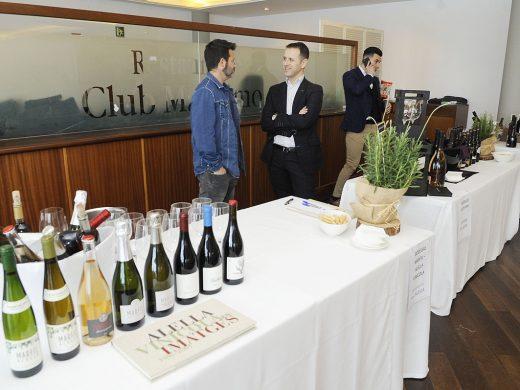 (Fotos) Nuevos sabores para Menorca
