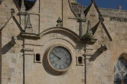 Catedral de Ciutadella