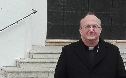 Francesc Conesa.