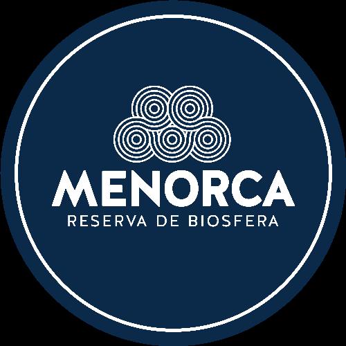 Marca Menorca desarrollada por el Consell insular